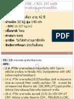 Handout Pmod Samut Case 1-220754