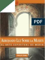 Arrojando+Luz+Sobre+La+Muerte+en+PDF