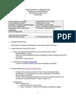 Compte rendu (2012-03-28) Logiciel libre