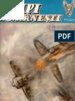 Aripi Românești anul II, nr. 37-1943