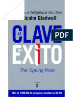GLADWELL-Malcolm_TheTippingPoint