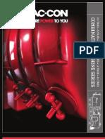 Combo Brochure