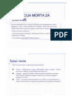 2-zidane-konstrukcije-1