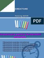 3 Bioreactoare C 3 s1