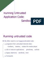 06-sandboxing