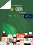 Santulan Product Catalog