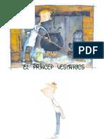 50039621-el-princep-ventafocs