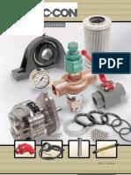 Vac-Con Parts Catalog