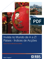 (n.d.). Invista No Mundo de a a Z! Paise - Indices de Accoes. Group