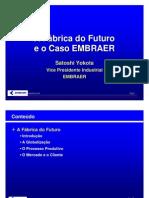 Embraer_Fabr Futuro V07 1