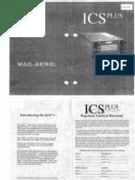 ICS_Plus