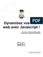 309961 Dynamisez Vos Sites Web Avec Javascript