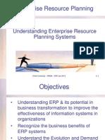 Erp1 Radm Introduction