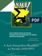 A_Ao_Integralista_Brasileira_na_Paraba_(1933-1937