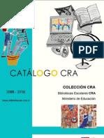 Catalogo_2010c