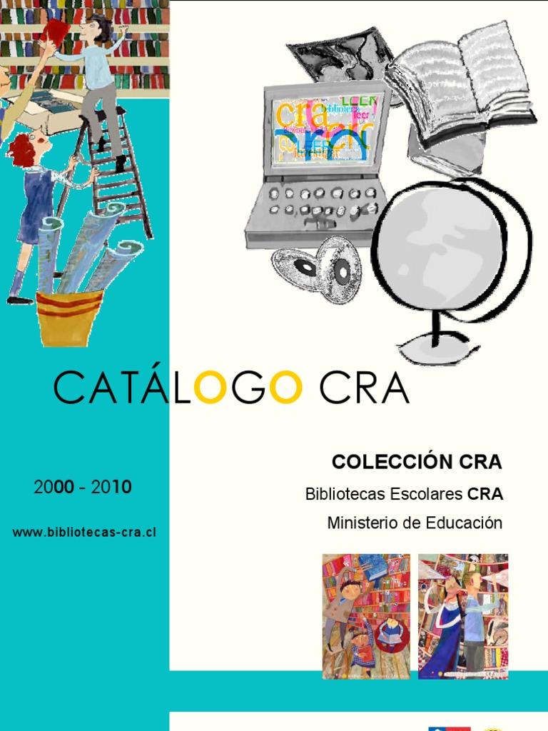 Catalogo 2010c a6bf2d2699a