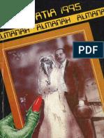 Almanah_Anticipatia_1995