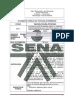 Técnico en soldadura tuberías Arco Eléctrico Manual SMAW GTAW SMAW  _834211_