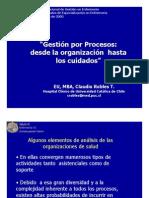 Gestion Por Procesos Desde La Organizaci_n..