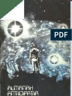 Almanah_Anticipatia_1987