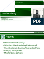 Lecture 7 Merchandising Overview 1226926447992136 9