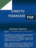 Aulas D Financeiro