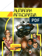 Almanah_Anticipatia_1993