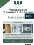 Efi Energy Wholesale Catalog Wholesale_catalog