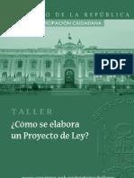 Folleto_proyecto_Ley