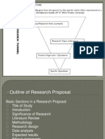 Research Chapter 2 Class2