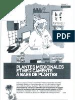 Ordre National Des Pharmaciens - Juin 2011