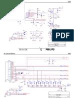 Philips Lcdmon 190s7 149