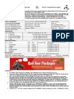 1603123 Ltt Ald 2a 12293 11-5-2012 Mohd Irfan (Ilyas Ancl Pirani Pada) p15