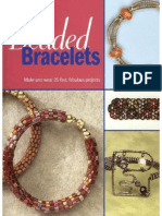B&B - Beadeds Bracelet