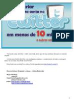 AprendaTwitterEm10minutos