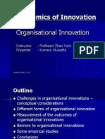 14311876 Innovation Economics Presentation 1