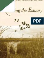 Restoring the Estuary