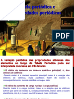 25446515 Tabela Periodica des Periodic As