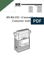 CL090 092A Manual