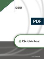 QUITERIOS Catalogo-Geral-2011-2