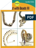 B&B - Crochet With Beads3