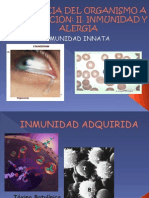 resitenciadelorganismoalainfeccin-100630130404-phpapp02