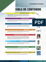 Catálogo Eléctrico Panduit 2010