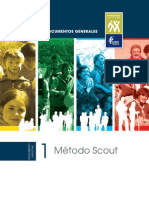 Documento General Educacion 1 - Metodo Scout