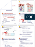 endocrin complet