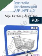 ASP 4.0