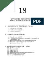 Practica_18 (1)