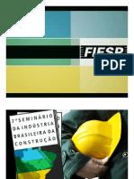 apreset_construbusiness_7ed