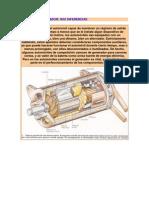 generador electrico 2