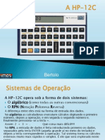 HP12C